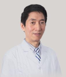 11.18北大教授葛蒙梁亲临会诊